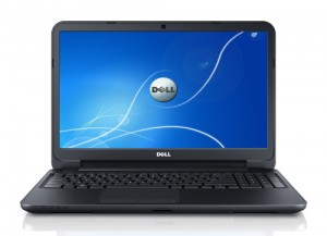 dell notebook servis izmir